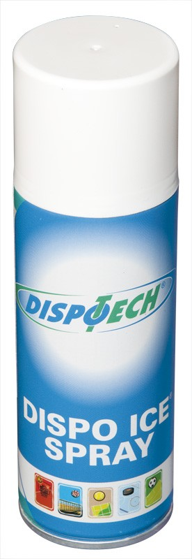 Kühlspray / Eisspary 200ml CS-200