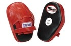 Twins Schlagpolster  Punching Mitts  / PML-5