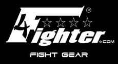 4Fighter
